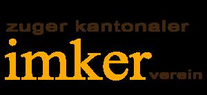 Zuger Kantonaler Imkerverein